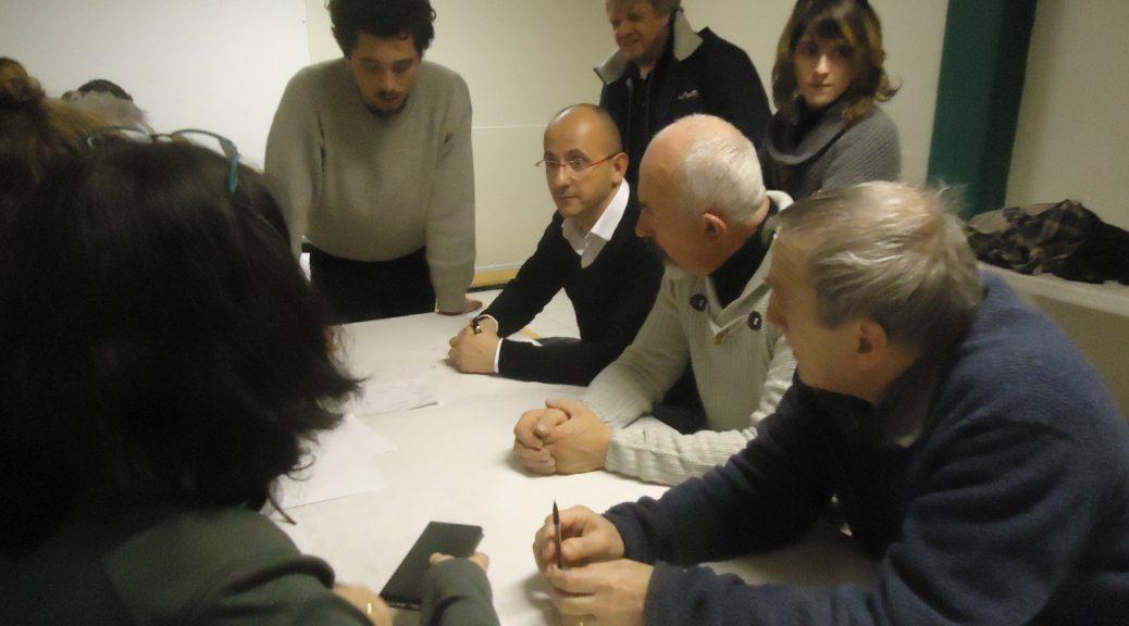 03_atelier_participatifs_lus-la-croix-haute_trotta_brambilla
