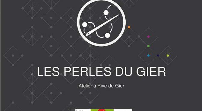 perles_du_gier